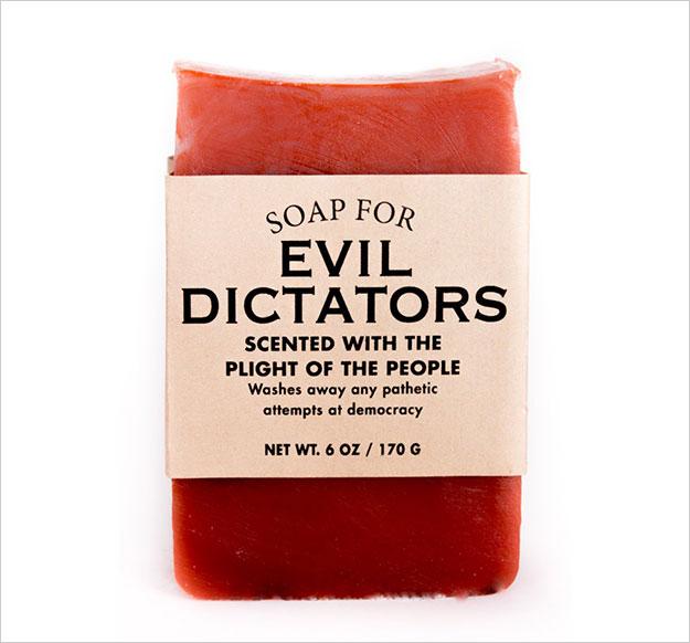 Hilarious-Soap-Label-Designs--(16)