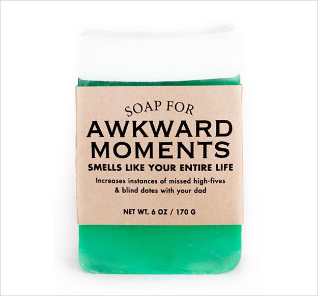 Hilarious-Soap-Label-Designs--(18)