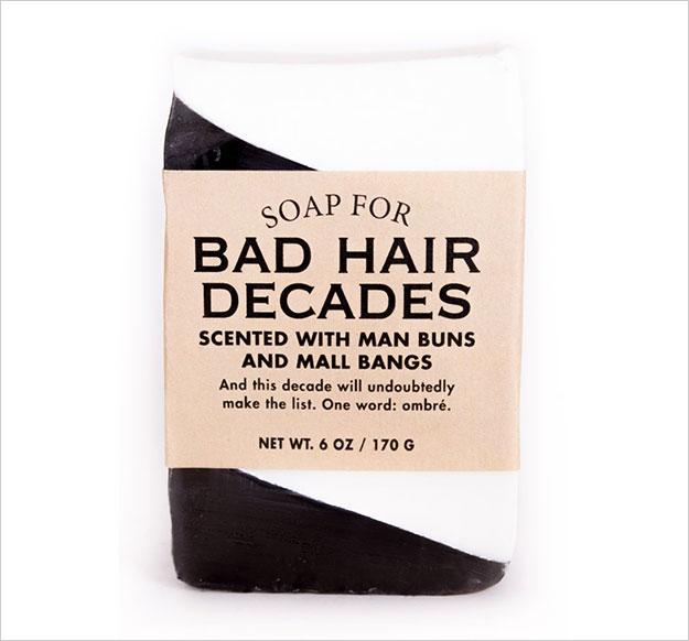 Hilarious-Soap-Label-Designs--(19)
