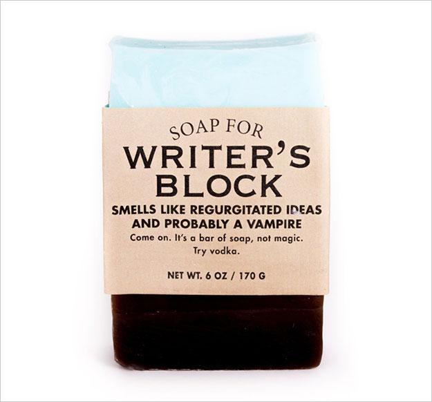 Hilarious-Soap-Label-Designs--(2)