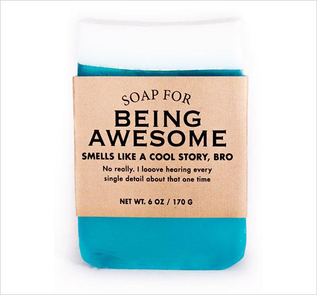 Hilarious-Soap-Label-Designs--(20)