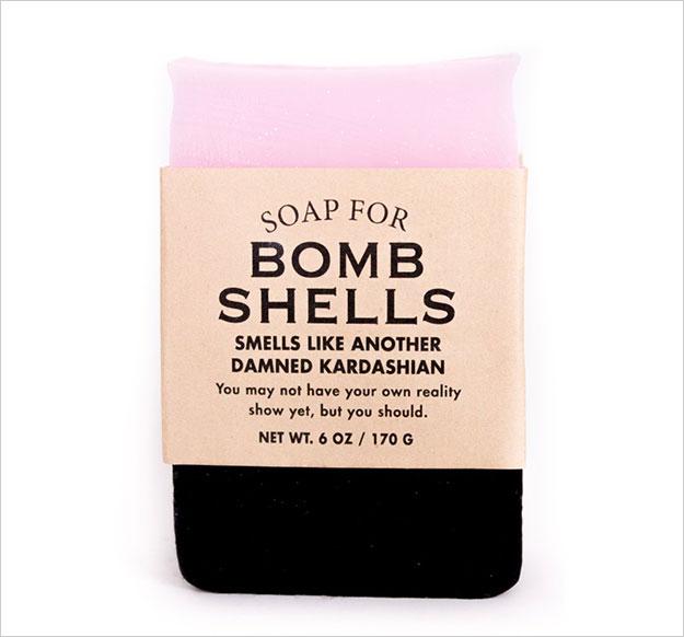 Hilarious-Soap-Label-Designs--(21)