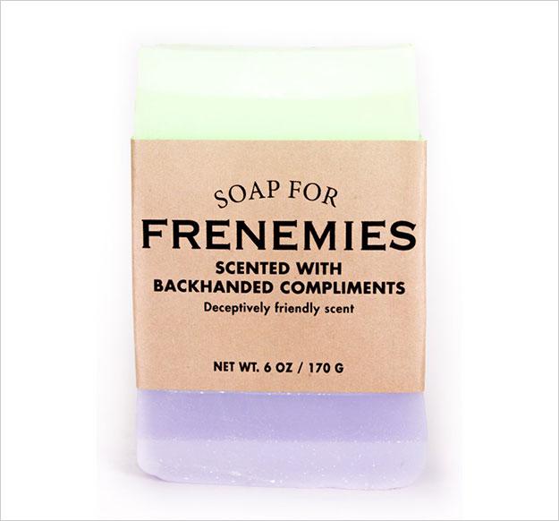 Hilarious-Soap-Label-Designs--(23)
