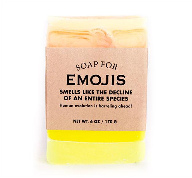 Hilarious-Soap-Label-Designs--(24)