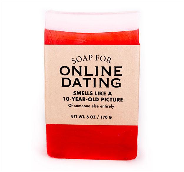Hilarious-Soap-Label-Designs--(26)