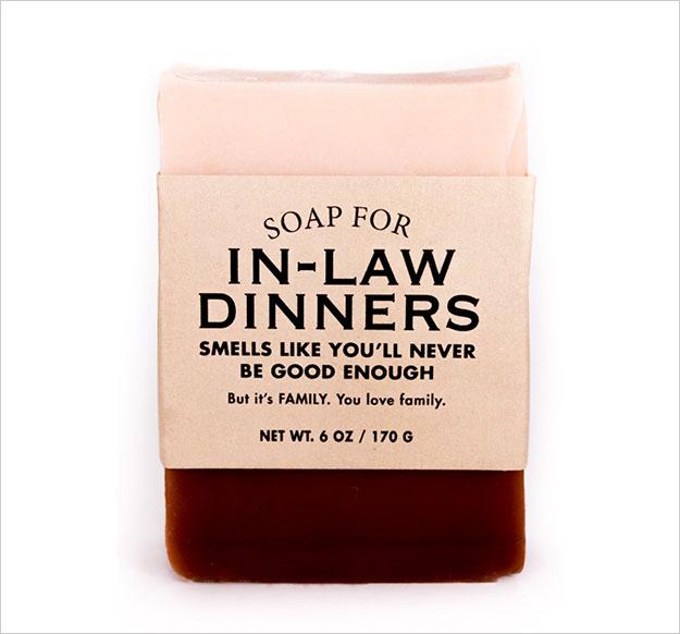 Hilarious-Soap-Label-Designs--(29)