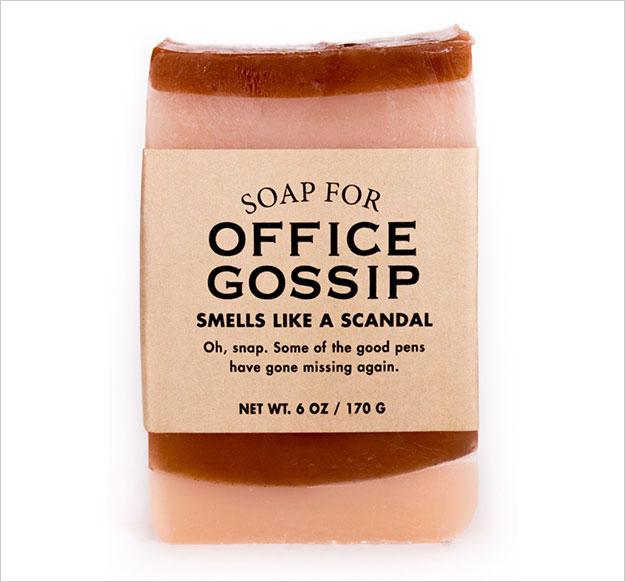 Hilarious-Soap-Label-Designs--(32)