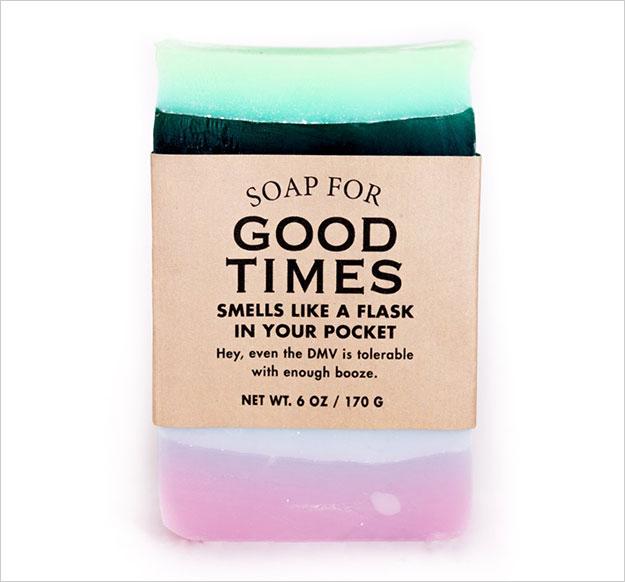 Hilarious-Soap-Label-Designs--(36)