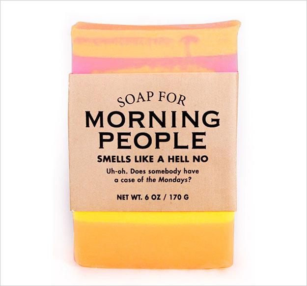 Hilarious-Soap-Label-Designs--(38)