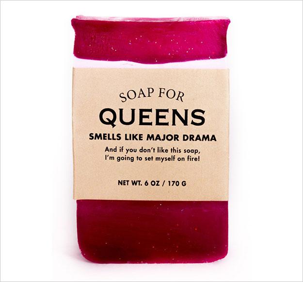 Hilarious-Soap-Label-Designs--(40)