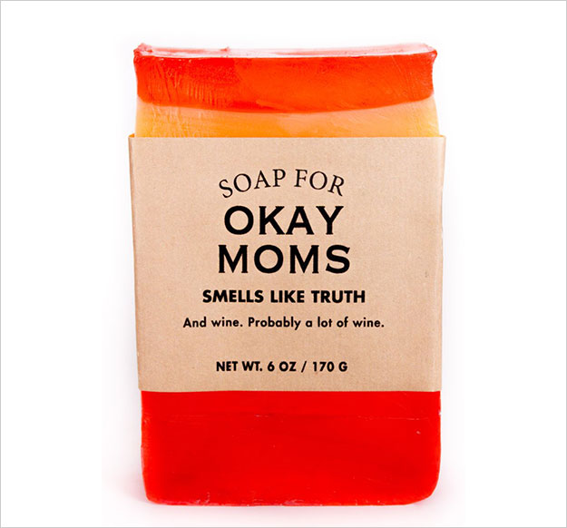 Hilarious-Soap-Label-Designs--(41)