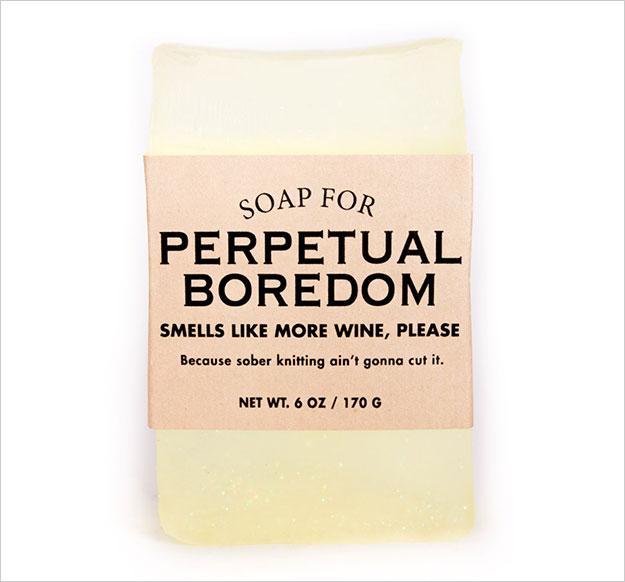 Hilarious-Soap-Label-Designs--(44)
