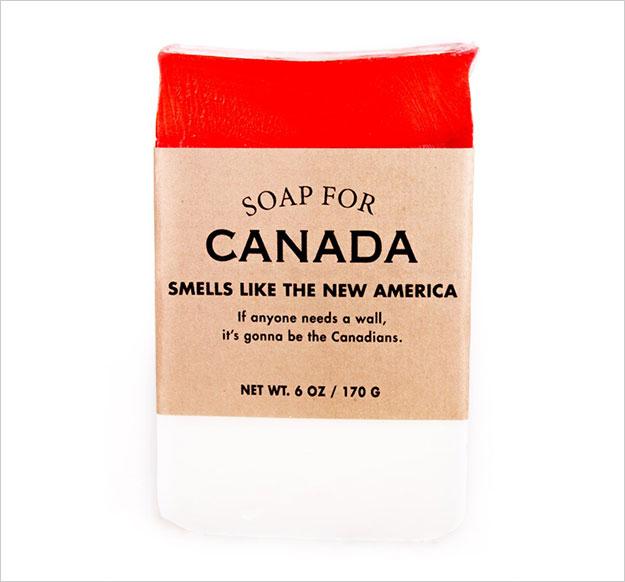 Hilarious-Soap-Label-Designs--(47)