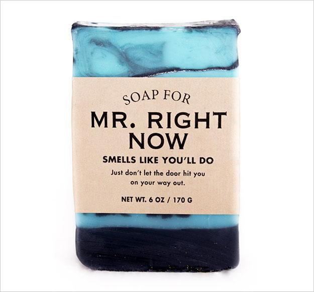 Hilarious-Soap-Label-Designs--(48)
