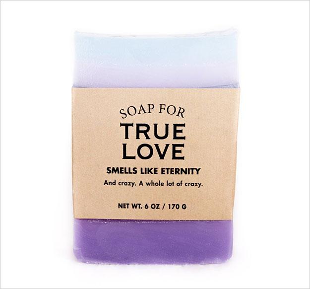 Hilarious-Soap-Label-Designs--(49)