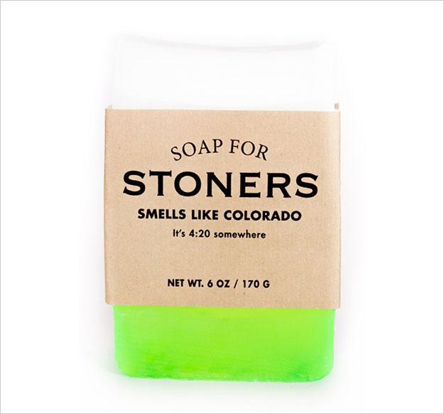 Hilarious-Soap-Label-Designs--(5)