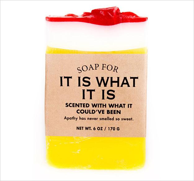 Hilarious-Soap-Label-Designs--(52)