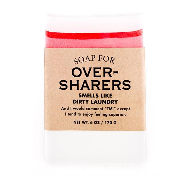Hilarious-Soap-Label-Designs--(53)