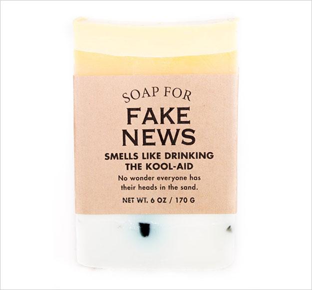 Hilarious-Soap-Label-Designs--(54)