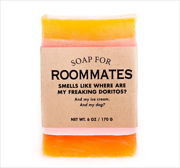 Hilarious-Soap-Label-Designs--(55)
