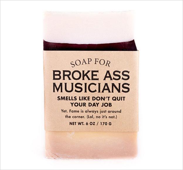 Hilarious-Soap-Label-Designs--(57)