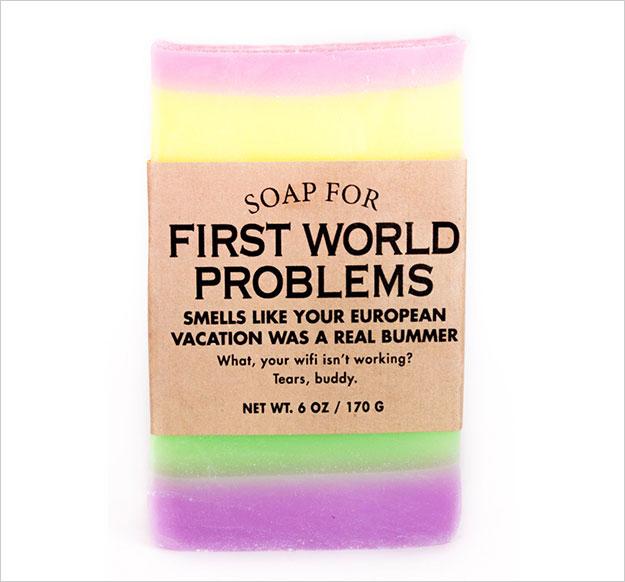 Hilarious-Soap-Label-Designs--(58)