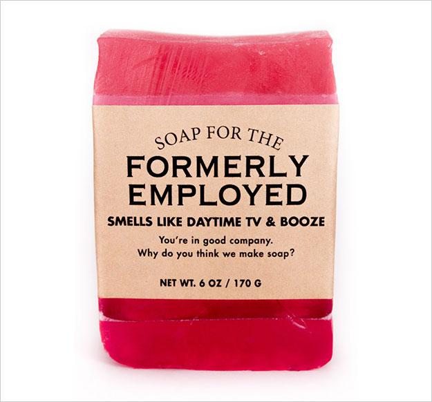 Hilarious-Soap-Label-Designs--(6)