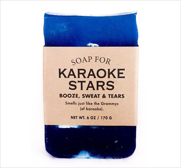 Hilarious-Soap-Label-Designs--(60)