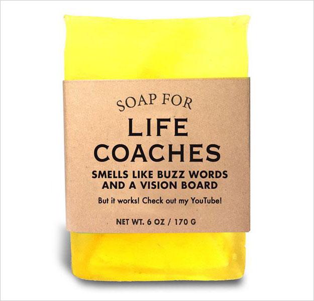 Hilarious-Soap-Label-Designs--(61)