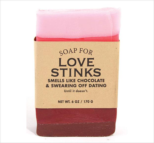 Hilarious-Soap-Label-Designs--(62)