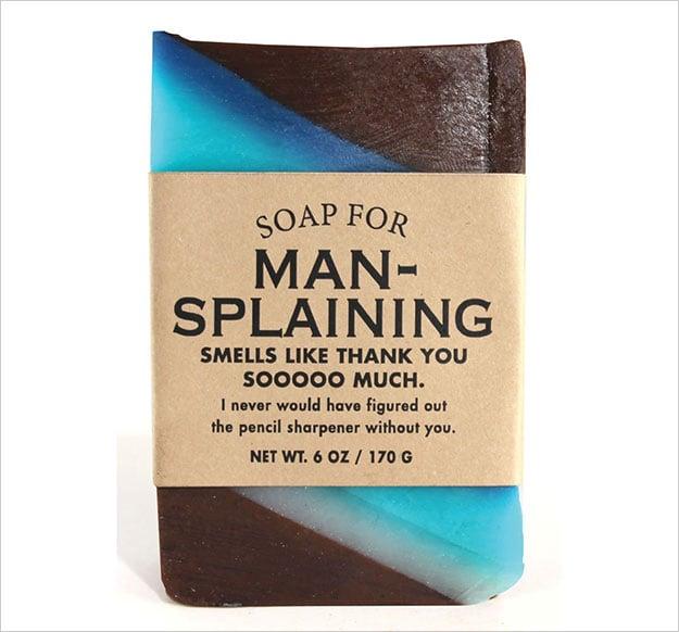 Hilarious-Soap-Label-Designs--(63)