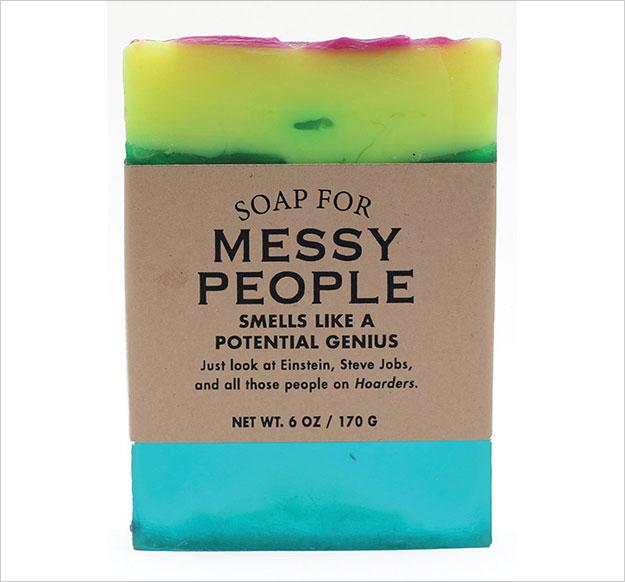 Hilarious-Soap-Label-Designs--(64)