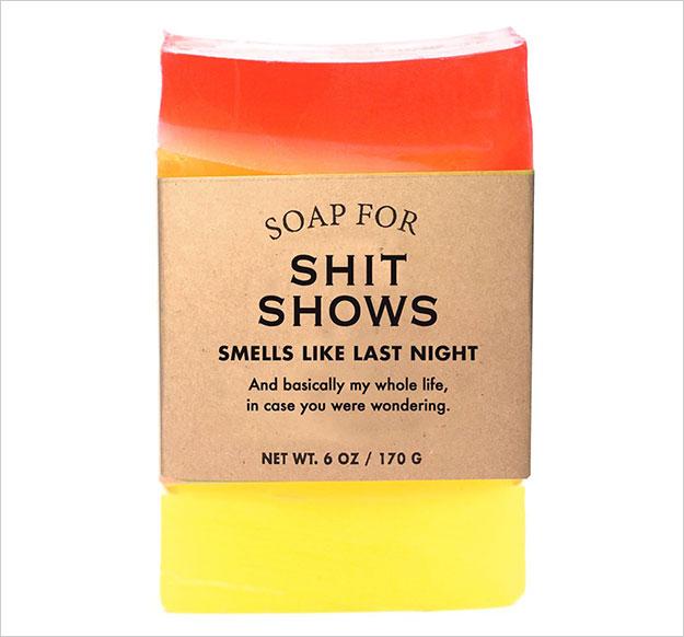 Hilarious-Soap-Label-Designs--(65)