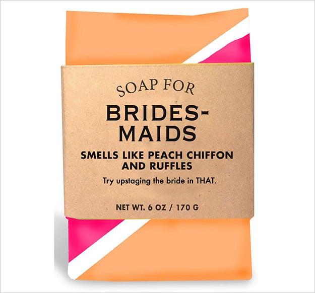 Hilarious-Soap-Label-Designs--(68)