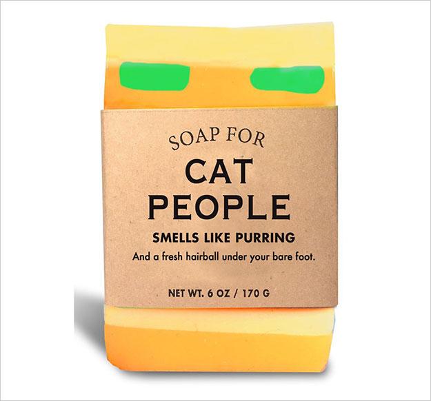 Hilarious-Soap-Label-Designs--(69)