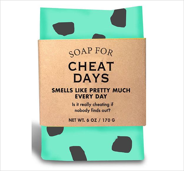 Hilarious-Soap-Label-Designs--(70)