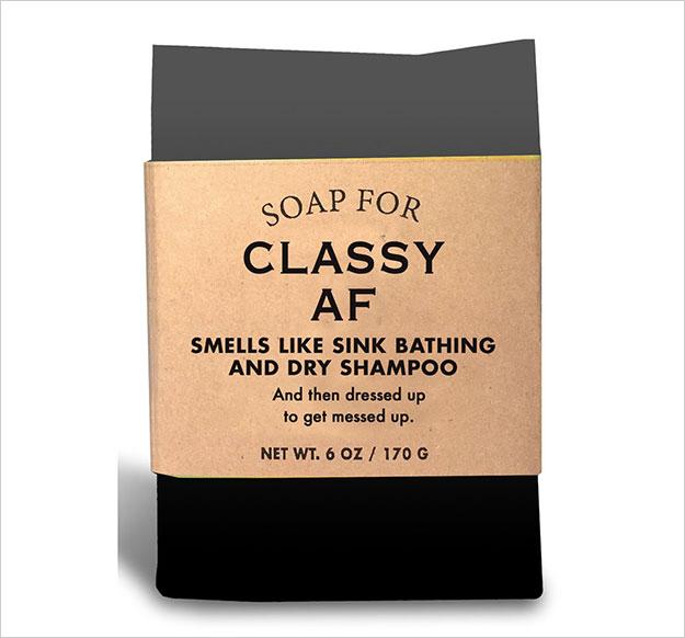 Hilarious-Soap-Label-Designs--(71)