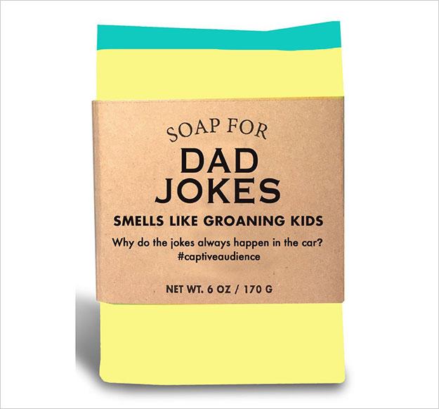 Hilarious-Soap-Label-Designs--(72)