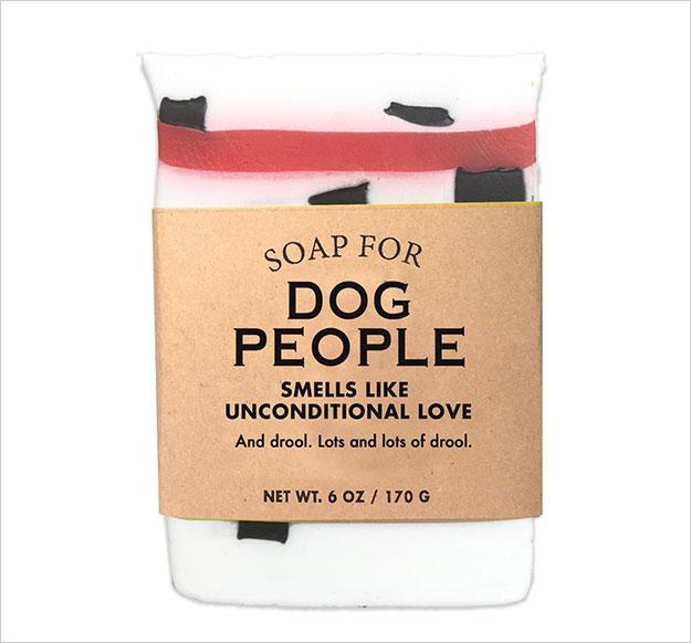 Hilarious-Soap-Label-Designs--(73)