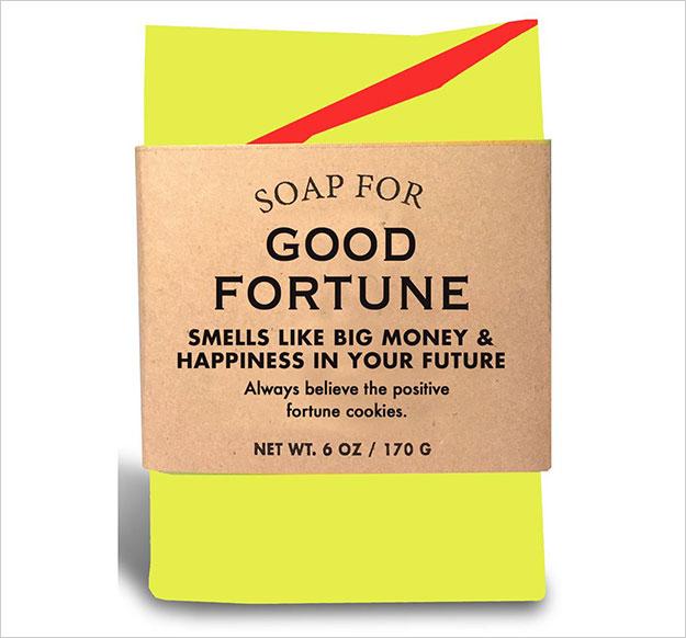 Hilarious-Soap-Label-Designs--(74)