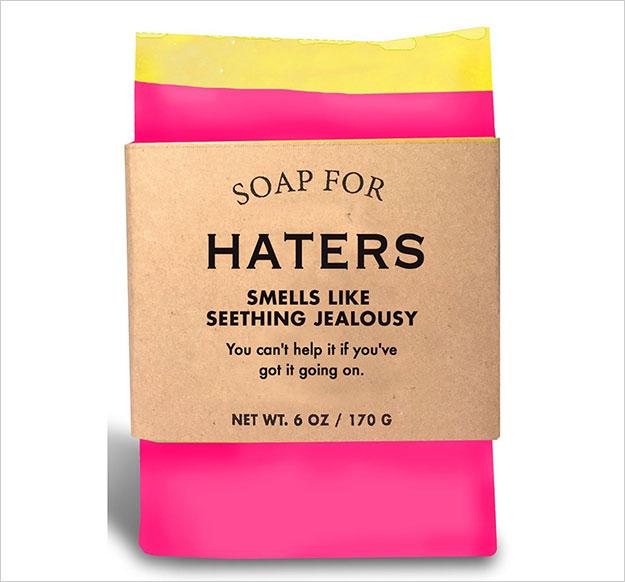 Hilarious-Soap-Label-Designs--(75)
