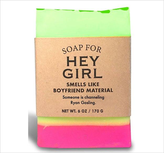 Hilarious-Soap-Label-Designs--(76)