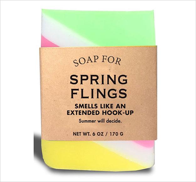 Hilarious-Soap-Label-Designs--(79)