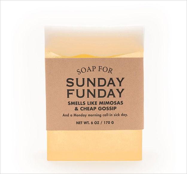 Hilarious-Soap-Label-Designs--(82)