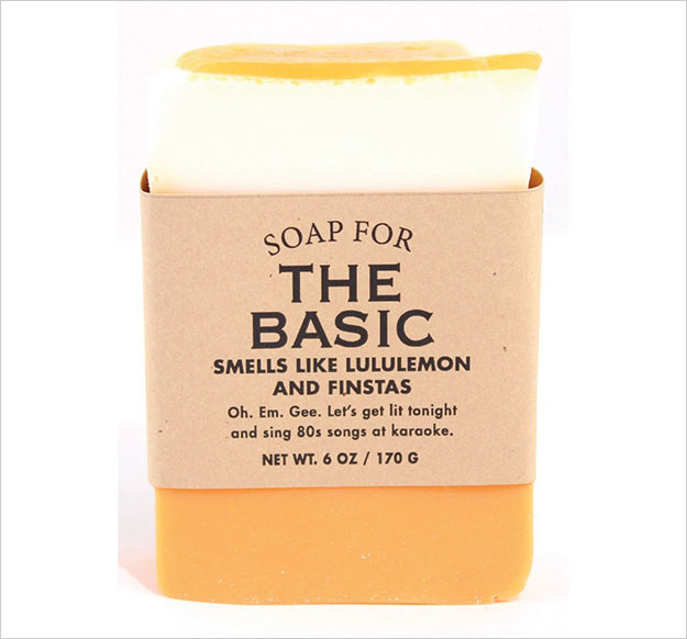 Hilarious-Soap-Label-Designs--(83)