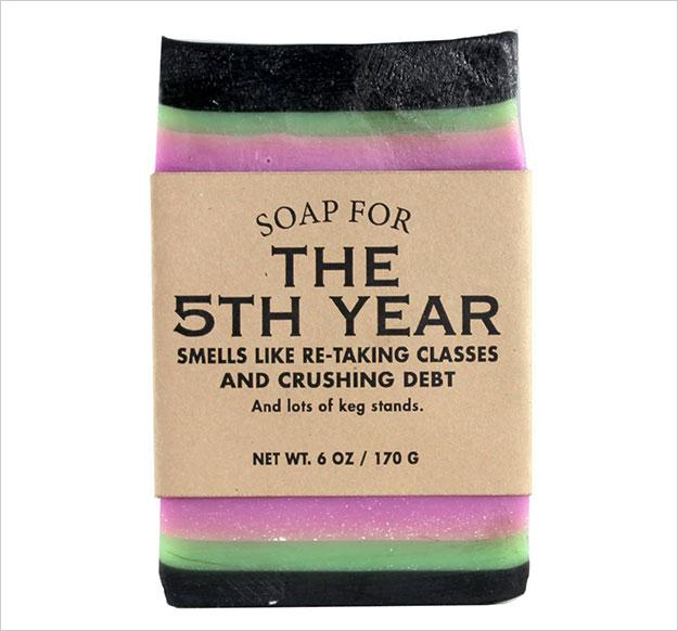 Hilarious-Soap-Label-Designs--(86)