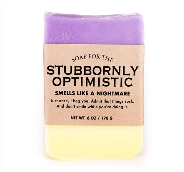 Hilarious-Soap-Label-Designs--(9)