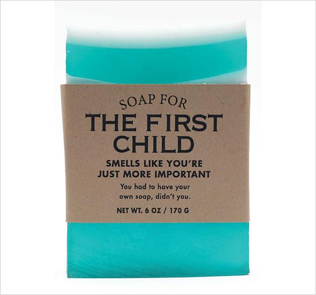 Hilarious-Soap-Label-Designs--(91)