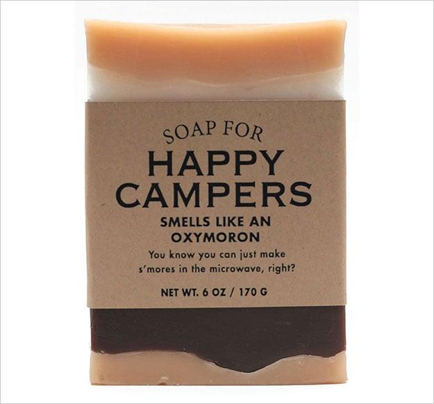 Hilarious-Soap-Label-Designs--(93)