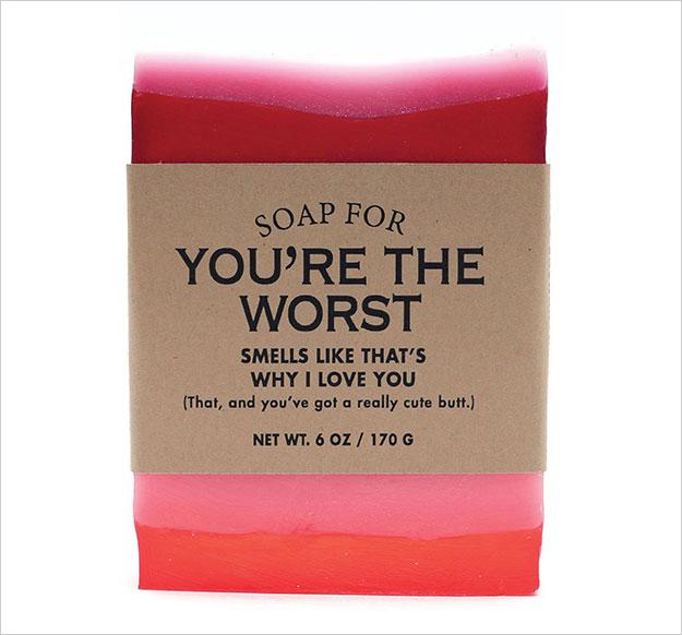Hilarious-Soap-Label-Designs--(94)